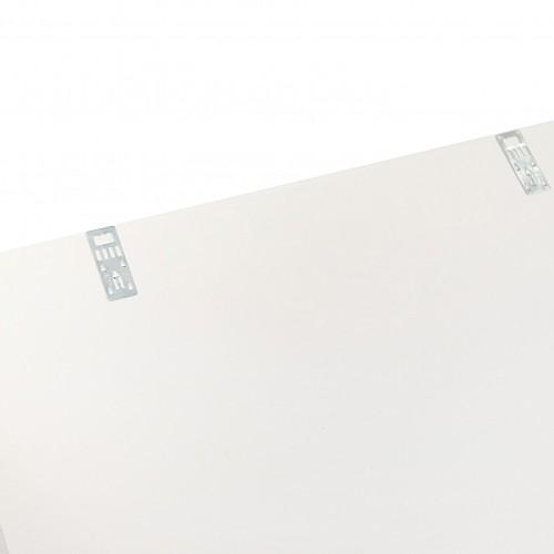 PVC detail02