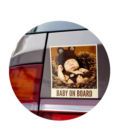 baby_on_board02