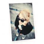 tvojefoto_na_pvc_1
