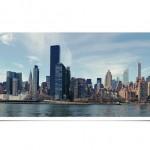 velkoformatova-fotografia-panorama