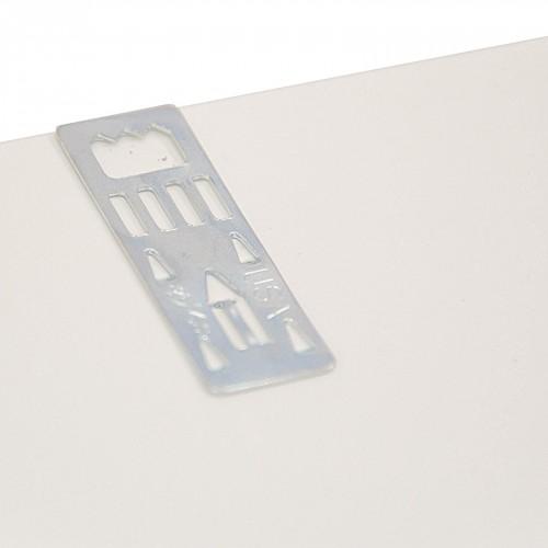 PVC detail03